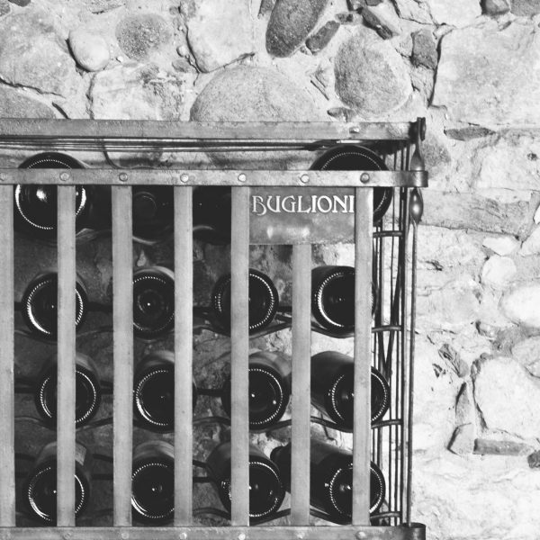 vini cantina Buglioni
